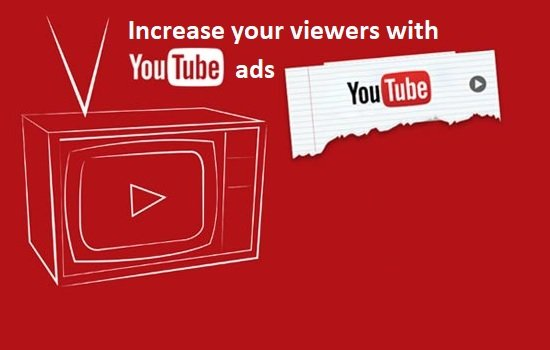 Jasa Iklan Video Youtube Murah